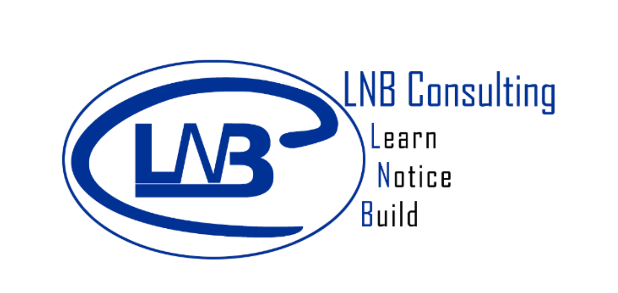 LNB CONSULTING & SOFTWARE